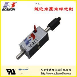 新能源电磁锁 BS-K0730S-23
