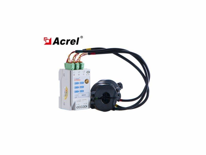 無線有功電能表,AEW100-D36無線有功電能表