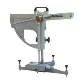 人造草丝摩擦系数测定仪