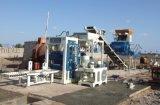 福建透水砖机厂家 泉州水泥砖机十大供应商 液压砖机