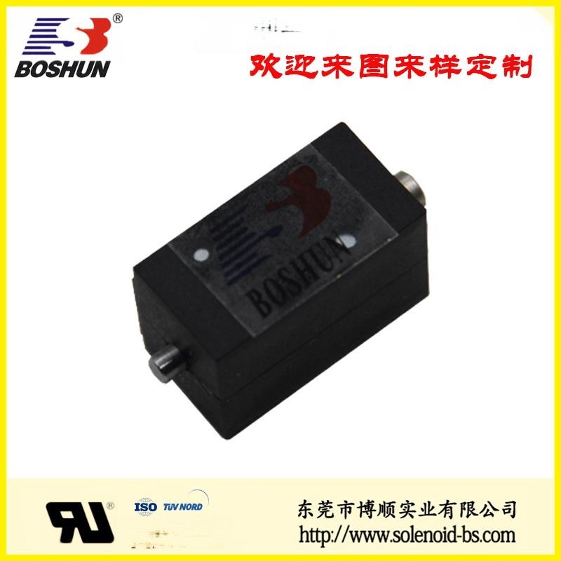 充电桩电磁锁 BS-K0524S-01
