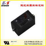 充電樁電磁鎖 BS-K0524S-01