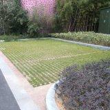 廠家直銷吉水高品質嵌草磚
