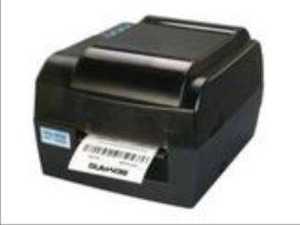 新北洋2200E条码标签机