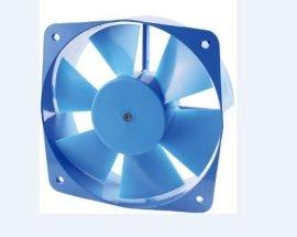 供应散热风机200FZY2-D轴流风机