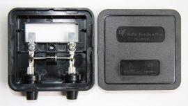 光伏接线盒(DY-765)