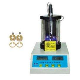 SYD-2806E 沥青软化点测定仪