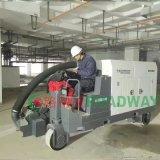 汽油机铣刨机 路得威RWXB21铣刨回收车 手推式铣刨机手推式铣刨机