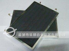 碳化硅电加热板