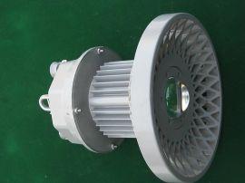 上海渝榮100瓦LED礦用投射燈