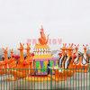 新型儿童游乐设备欢乐袋鼠跳 神童游乐厂家直销