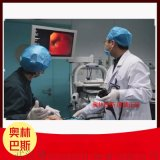 进口CV-290胃肠镜奥林巴斯电子胃肠镜民营代理