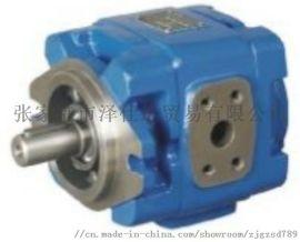 美国SUNNY叶片泵45V42A-1A22R
