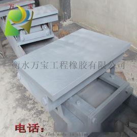 成品鋼結構滑動鉸支座