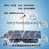 光伏太陽能曝氣機,射流曝氣機,水下增氧曝氣機