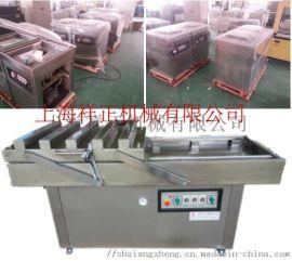 上海塑料粒子,五金电子真空包装封口机昆山厂家