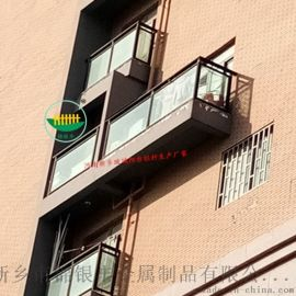 耐用阳台护栏|钢管阳台护栏||河南阳台护栏生产厂家