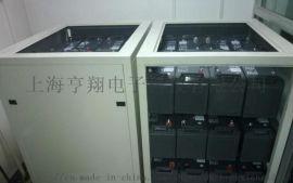 LC-P12100ST松下铅酸电池免维护
