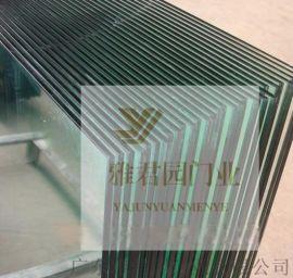 钢制防火窗开启式防火窗厂家广东佛山铝合金防火窗生产厂家