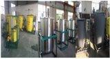 水處理加藥設備,自動加藥設備
