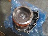抚挖QUY500履带吊水泵 QSX15发动机水泵