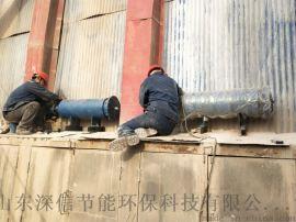 锅炉自动清灰装置,sp锅炉大功率清灰设备