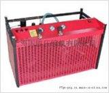 国厦10公斤小型的空气压缩机精心打造正品好品牌