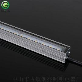 厂家直销LED线条灯