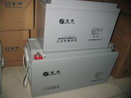 圣阳蓄电池SP系列12v120ah铅酸蓄电池