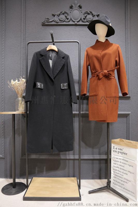 廣州女裝批發市場在 武漢女裝品牌尾貨
