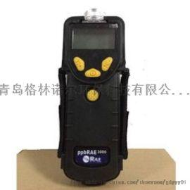 土壤VOC污染现场快速测定仪PGM-7340