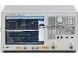安捷伦 E5061B 电子仪器 网络分析仪