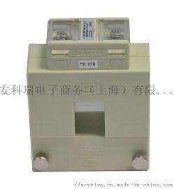 开口式互感器 安科瑞AKH-0.66/K K-30*20 300/5