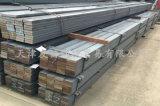天津q345扁钢 天津扁钢生产商 天津扁钢厂
