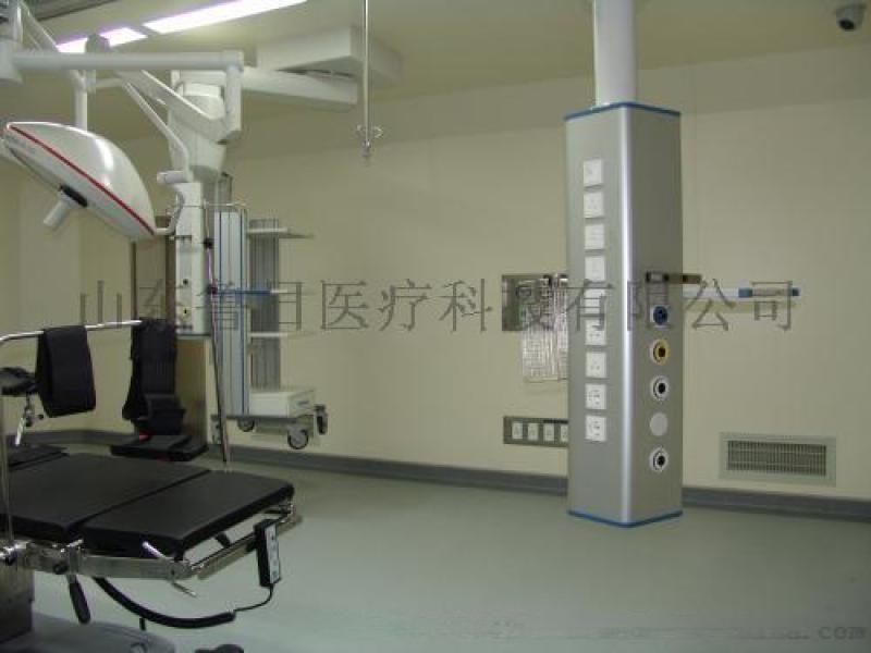 云南中心供氧设备厂家 ,层流手术室净化的必要分级