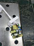美容仪器电源5V1A,5V1A美容仪器充电头