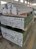 生产厂家供应云母板 云母板加工