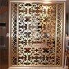 北京 不鏽鋼方管屏風 彩色不鏽鋼焊接屏風加工定做
