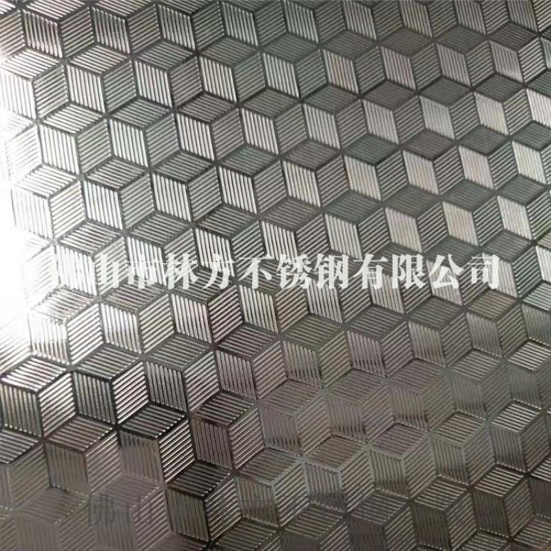 济南 不锈钢镜面蚀刻 蚀刻镀铜深蚀刻板加工