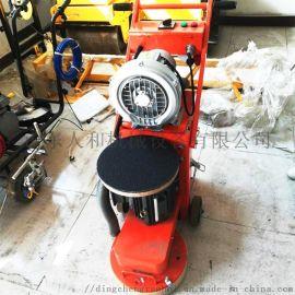 品质如一!环氧地坪打磨机 无尘打磨机 地坪研磨机