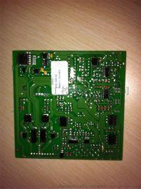 EF81/91-FE0-42派克放大板