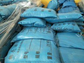 果壳活性炭 产品用途,果壳活性炭 活性炭厂家