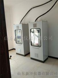 常温高温水泥旋窑气体分析仪器烟气分析系统
