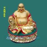 西天如来佛祖佛像 释迦摩尼佛祖佛像 加工定制