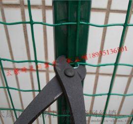 太原水库荷兰网现货@山西池塘的隔离荷兰网@忻州山林围栏养鸡铁丝网