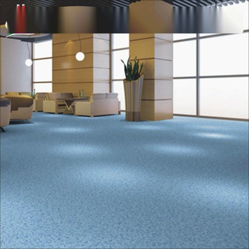 pvc地胶,塑胶地板,pvc运动地板,幼儿pvc塑胶地板