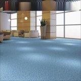 pvc地膠,塑膠地板,pvc運動地板,幼兒pvc塑膠地板