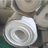 耐高温膨胀四氟板,白色膨胀四氟板