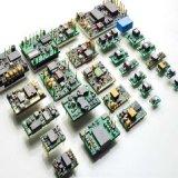 模块电源工作原理