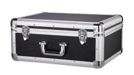 黑色便携手提箱小号